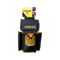 Túi đeo đựng đồ nghề 9inch Stanley STST509104