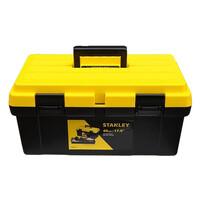 Thùng đồ nghề 17.5inch Stanley STST73691-8