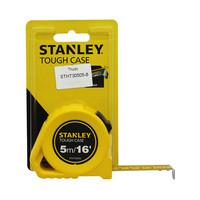 Thước cuộn 5m Stanley STHT30505-8