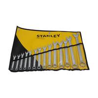 Bộ cờ lê vòng miệng 14 chi tiết Stanley STMT73647-8