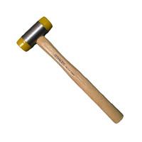 Búa đầu nhựa 35mm Stanley 56-114