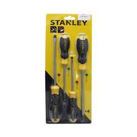 Bộ vít 4 cây Stanley STMT66671