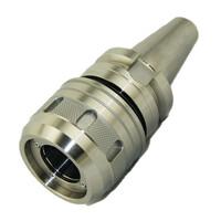 Bầu kẹp dao phay BT40-HC25-100