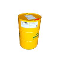 Dầu gia công cắt gọt không pha nước Berucut SFO 205