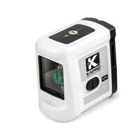 Máy cân mực thước bằng laser Kapro 862G