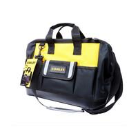 Túi đựng đồ nghề 16 inches Stanley STST516126