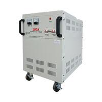Ổn áp 1 pha 30kVA LiOA DRI- 30000 II
