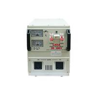 Ổn áp 1 pha 5kVA LiOA DRI- 5000 II