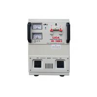 Ổn áp 1 pha 10kVA LiOA DRI- 10000 II