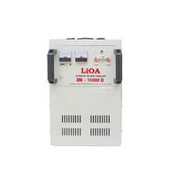 Ổn áp 1 pha 15kVA LiOA DRI- 15000 II