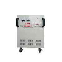 Ổn áp 1 pha 20kVA LiOA DRI- 20000 II