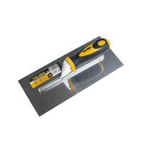 Cây bay cán nhựa 280mm Tolsen 41016