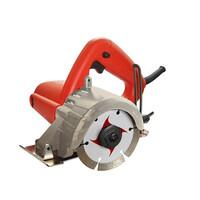 Máy cắt gạch 1200W/110mm Ken 4100