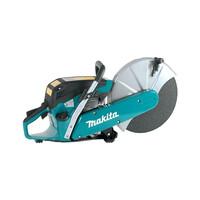Máy cắt bê tông 3200W Makita EK6101