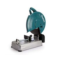 Máy cắt sắt 2200W đường kính 355mm Makita LW1401