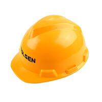 Nón lao động Tolsen 45188