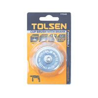 Chổi cước công nghiệp 50mm Tolsen 77548
