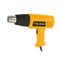 Máy khò 1000-2000W X-tip Tolsen 79100
