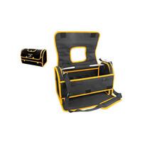 Túi công cụ 17 inch Tolsen 80102