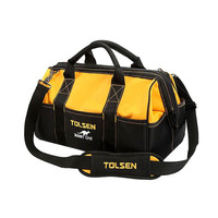 Túi công cụ 17 inch Tolsen 80101