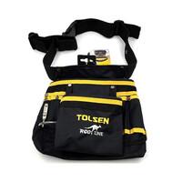 Túi đựng đồ nghề Tolsen 80120