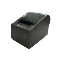 Máy in hóa đơn Bluetooth Gprinter 80250IVN
