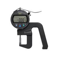 Thước đo độ dày điện tử 0-12mm Mitutoyo 547-401