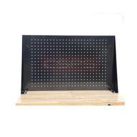 Vách lưới 76cm CSPS VNDLC09001