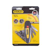 Bộ dụng cụ 14 trong 1 Stanley 70-695-23C
