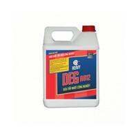 Chất tẩy rửa dầu nhớt công nghiệp AVCO DEG A-812 can 4 lít