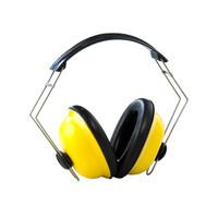Chụp tai chống ồn 15dB có thể gập Blue Eagle EM65