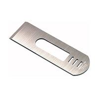 Lưỡi bào 35mm G12-060 N.B. Stanley 0-12-504