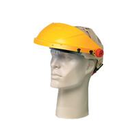 Đai mũ bằng HDPE Proguard VH4-CE