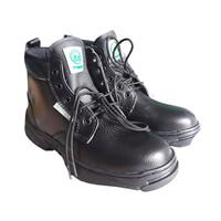 Giày bảo hộ cao cổ Dragon-3NR