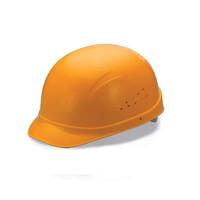 Mũ bảo hộ Proguard BC1-WHPL