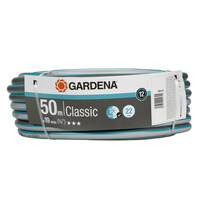 Cuộn ống dây 50m loại 3/4 inch (19mm) Gardena 18025-20
