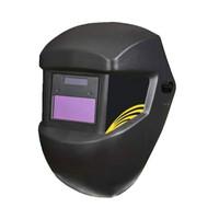 Mặt nạ hàn tự động Kenmax KM-9000