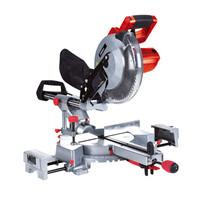 Máy cắt đa năng 255mm Kenmax KM255-XS