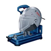 Máy cắt sắt để bàn 2400W/355mm BOSCH 0601B371K0