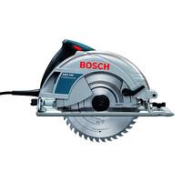 Máy cưa đĩa cầm tay 1400W/184mm BOSCH 06016230K0