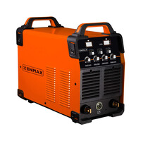 Máy hàn điện tử Kenmax KM MIG-350
