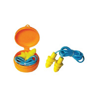 Nút chống ồn PVC BB.Safety.BB P.30