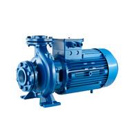 Máy bơm nước công nghiệp 11KW/15HP Pentax CM 40-250B