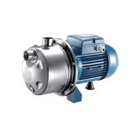 Máy bơm nước dân dụng 1HP Pentax INOX100/60
