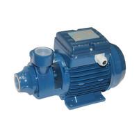 Máy bơm nước đẩy cao 1HP/0.75KW  Pentax PM 45