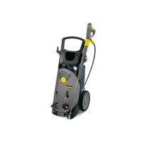 Máy phun rửa áp lực cao Karcher HD 10/25-4 S *EU-I