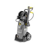 Máy phun rửa áp lực cao Karcher HD 7/14 -4M