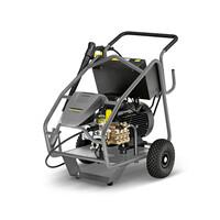 Máy phun rửa áp lực cao Karcher HD 9/50-4