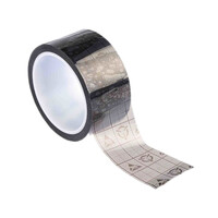 48mm x 36m ESD Safe Tape (4439834)