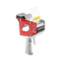 RS PRO Hand Held Tape Dispenser for 50mm Width Tape (5285414)